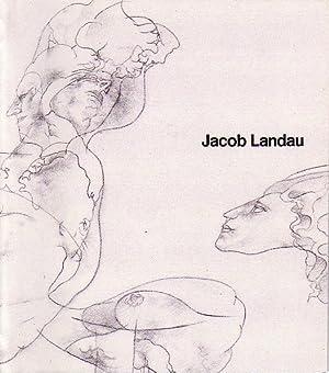 Drawings - Heroes Revelation - Pencil/Watercolor: Landau, Jacob