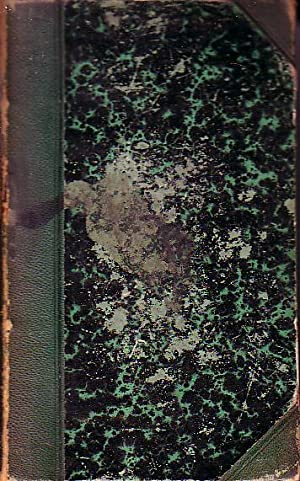 Abel Allnutt. A Novel - Volumes 2 & 3: Morier, James Justinian]