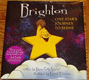 Brighton, One Star's Journey to Shine
