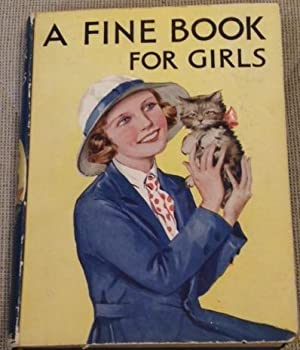 A Fine Book for Girls