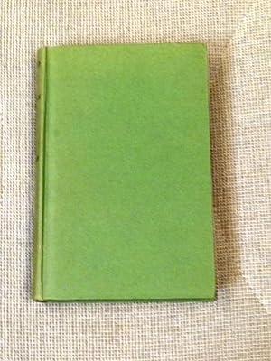 Selected Prose Works of Jonathan Swift: Jonathan Swift, John