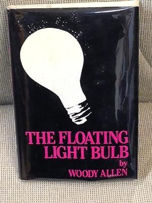 The Floating Light Bulb: Woody Allen