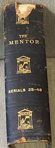The Mentor, Serials 25 -48
