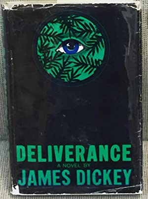 "masculinity in deliverance by james dickey This summer marks the 40th anniversary of the screen adaptation of james dickey's deliverance, as famous for its grammy award-winning instrumental song ""dueling banjos"" as its unsettling."