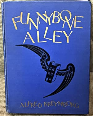 Funnybone Alley