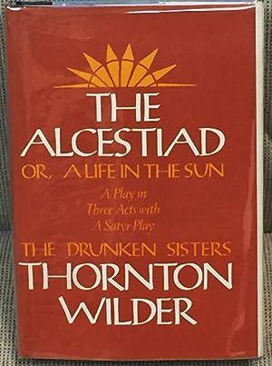 Thornton Wilder Signed Abebooks