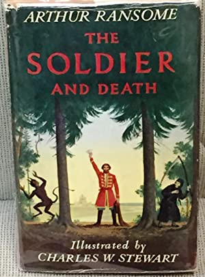 The Soldier and Death