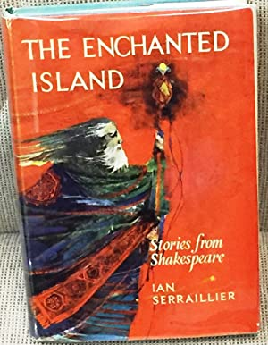 The Enchanted Island, Stories from Shakespeare