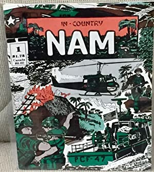 In Country Nam No. 1