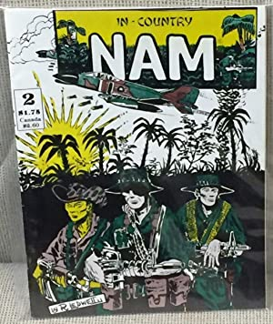 In Country Nam #2