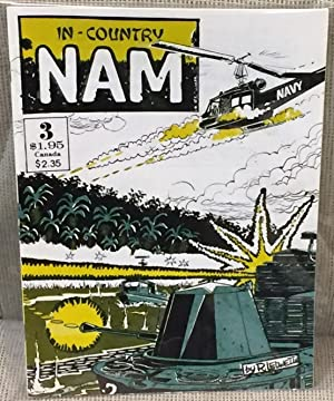 In Country Nam #3