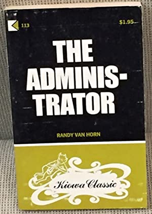 The Administrator
