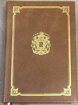 Lafayette in America, 1777-1783: Louis Gottschalk