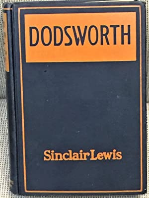 critical essays on sinclair lewis Free sinclair lewis papers, essays, and research papers my account your search returned over 400  critical analysis of upton sinclair's the jungle - the jungle is a novel that focuses on a family of immigrants who came to america looking for a better life the novel was written by upton sinclair, who went into the chicago stockyards to.
