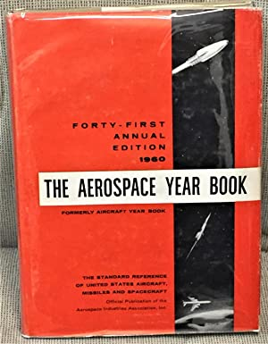 The Aerospace Year Book 1960