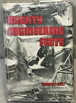 Mighty Engineering Feats: Harriet Salt
