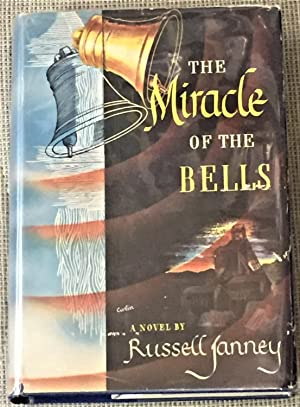 The Miracle of the Bells: Russell Janney