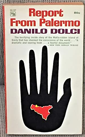 Report from Palermo: Danilo Dolci