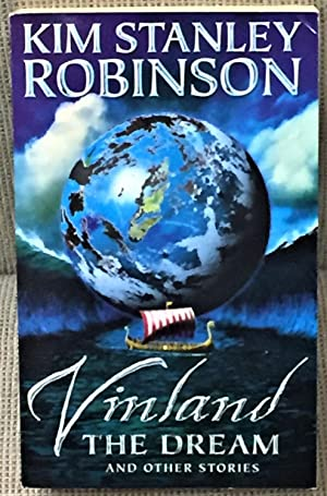 Vinland, the Dream and Other Stories