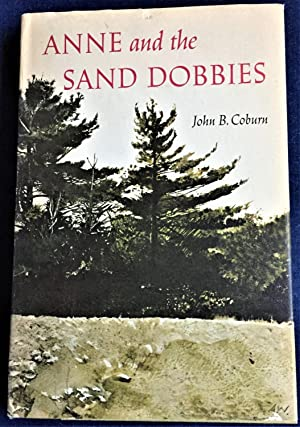 Anne and the Sand Dobbies
