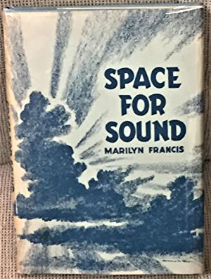 Space for Sound