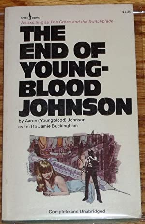 The End of Youngblood Johnson