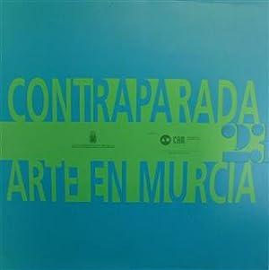 ARTE EN MURCIA - Esteban Vicente. Periodo