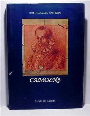 CAMOENS: FILGUEIRA VALVERDE, Jose