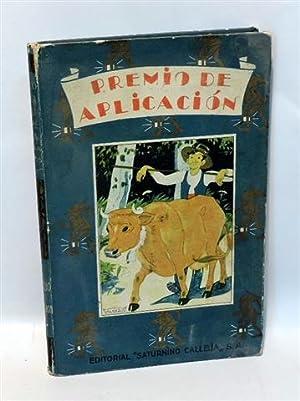 CUENTOS DE CALLEJA - PREMIO DE APLICACIÓN: ÁNGEL, PICOLO Y DÍAZ-HUERTAS (Ilustr.)