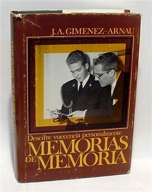 Introducción a la hacienda pública: Corona Ramón, Juan
