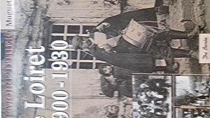 Loiret 1900-1930 (le): muguette rigaud