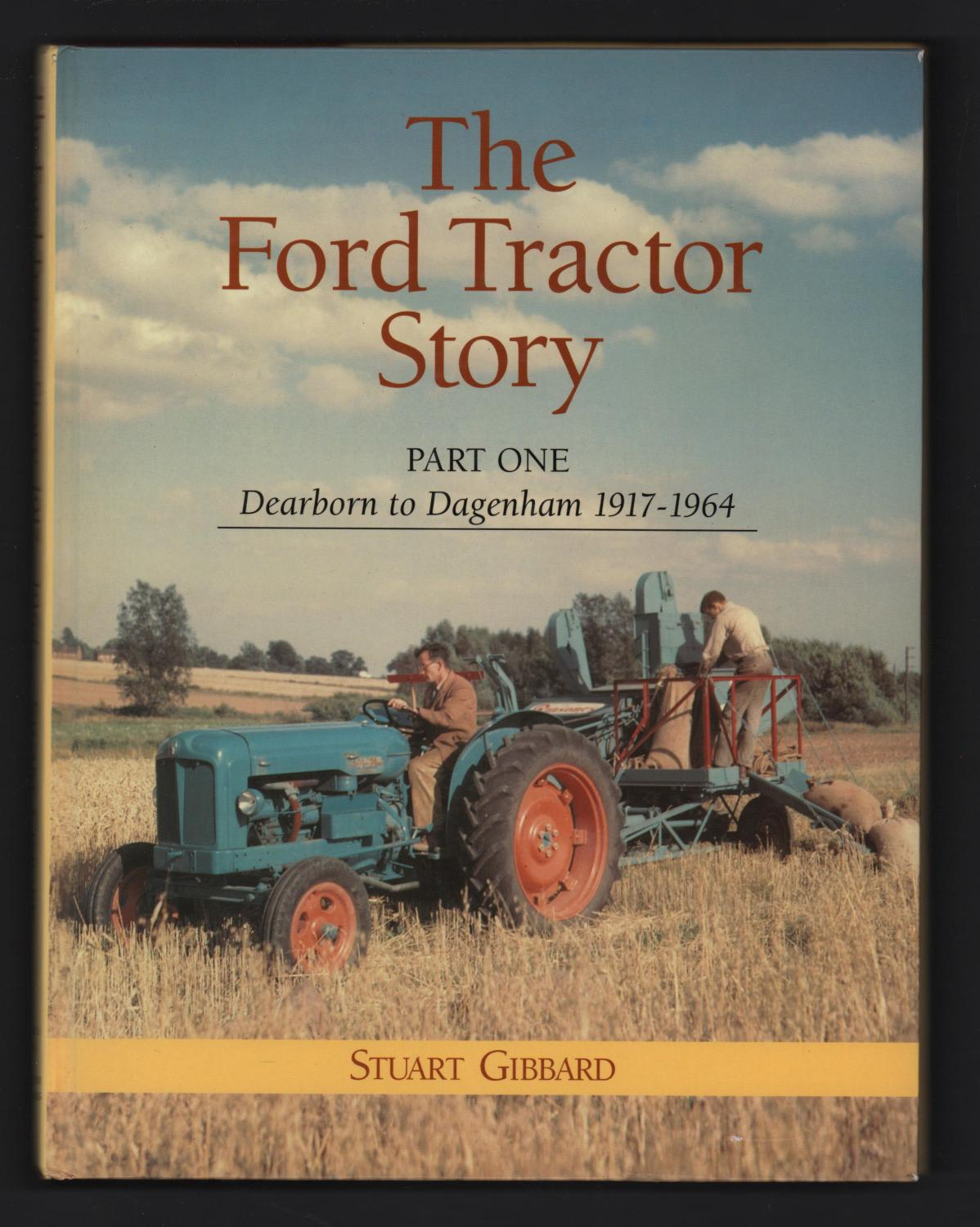 Business, Office & Industrial Other Tractor Publications Farm Implement & Machinery Review September 1962 Tractor Farming
