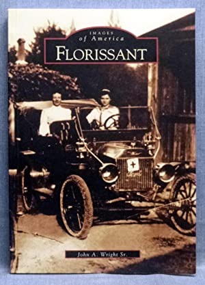 Florissant (MO) (Images of America)