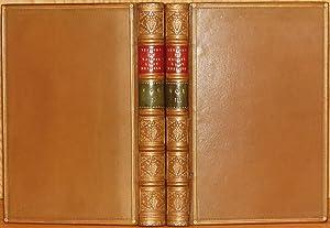 Letters of Rachel Lady Russell: RUSSELL, Lady Rachel