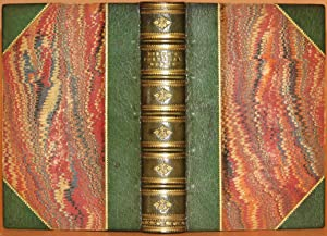 The Poetical Works.: BYRON, Lord