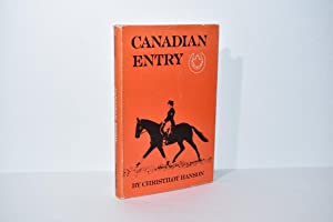Canadian Entry