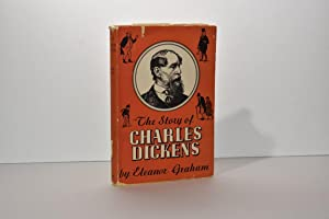 The Story of Charles Dickens
