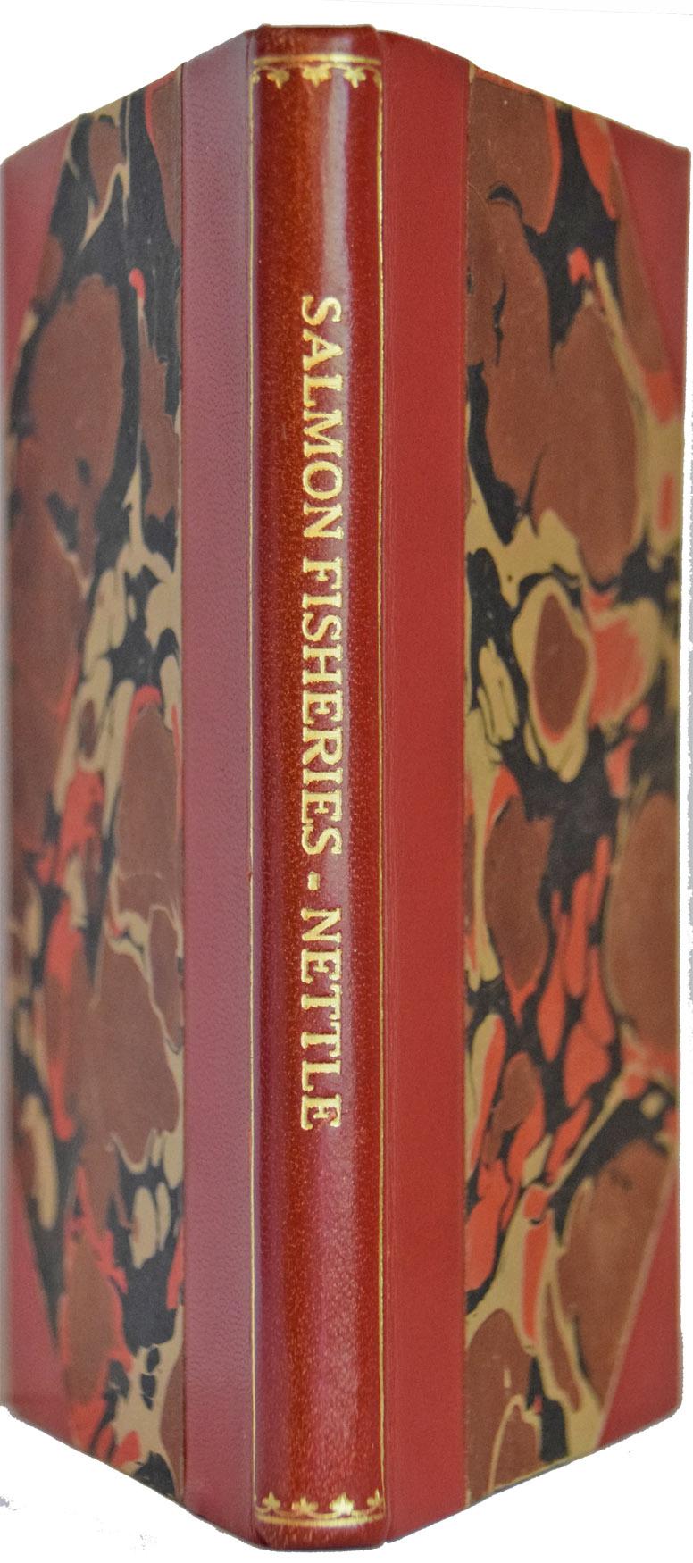 1911 Encyclopædia Britannica/Tiber