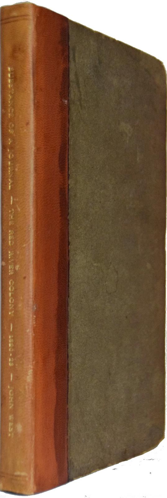 Vialibri Rare Books From 1824 Page 29