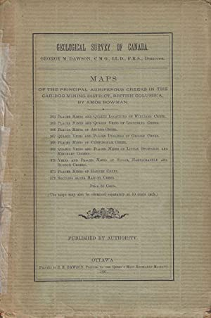 map - < 1900 - Used - Softcover - Seller-Supplied Images - AbeBooks