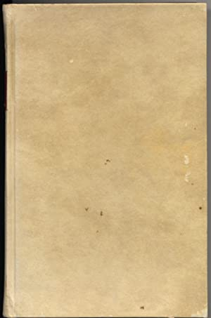 The Golden Trade or A Discovery Of: JOBSON, Richard
