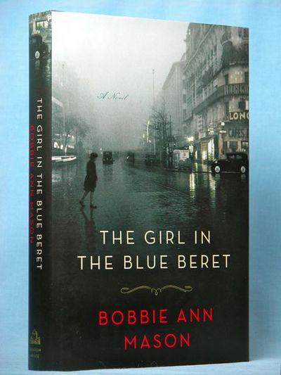 an analysis of the novel in country by bobbie ann mason This work with the two major novels ofbobbie ann mason  the big picture from his quarter ofthe country bobbie ann mason any kind oftherapy or analysis.