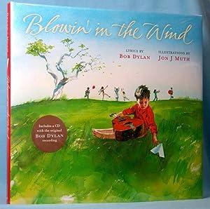 Blowin' in the Wind: Dylan, Bob