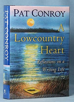 A Lowcountry Heart (Signed)