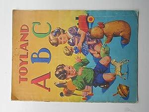 Toyland ABC: Birn Bros