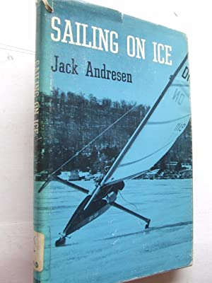 Sailing On Ice: Andresen, Jack