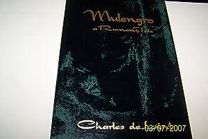 Mulengro: Charles De Lint