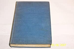 The Bulwark: Theodore Dreiser