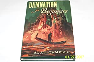 Damnation for Beginners