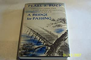 A Bridge for Passing